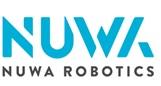 NUWA Robotics Logo