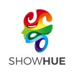 SHOWHUE Logo