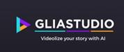 GliaCloud Logo