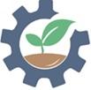 Open AI Fab Logo
