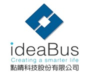 Idea Bus Logo