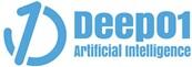 Deep01 Logo