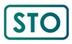 Spatial Topology Logo