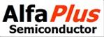 AlfaPlus Logo