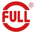 Full Enterprise Logo