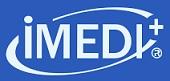 Imedi Plus Logo