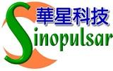 Sinopulsar Logo