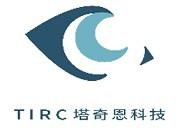 TIRC Logo