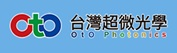 OtO Photonics Logo