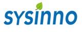 Sysinno Logo