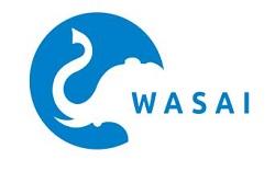 WASAI Logo