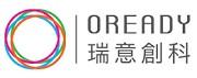 OREADY Logo